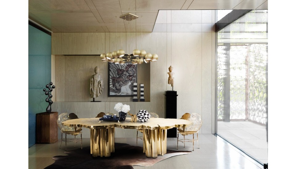 Modern Center Tables Too Keep An Eye On For a Luxury Interior Design 23