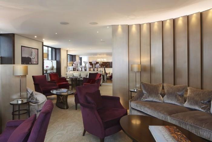 Unmissable Home Decor Ideas Using Bespoke Furniture 3 5