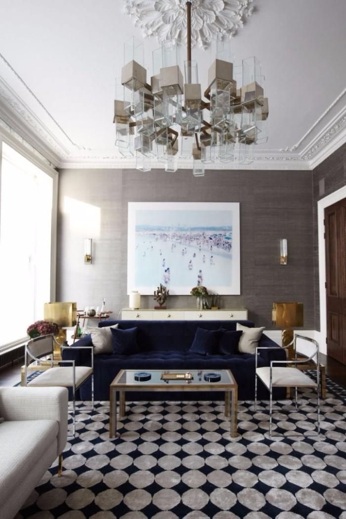 Unmissable Home Decor Ideas Using Bespoke Furniture 4 5