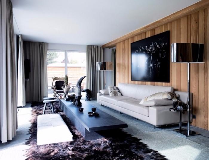 Unmissable Home Decor Ideas Using Bespoke Furniture 5 5