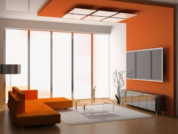 2018 Trends For Your Exclusive Home Interiors 6 4