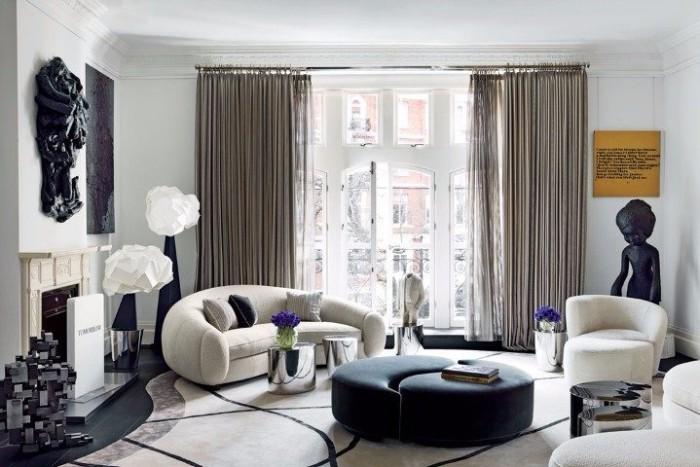 Unmissable Home Decor Ideas Using Bespoke Furniture 6 5