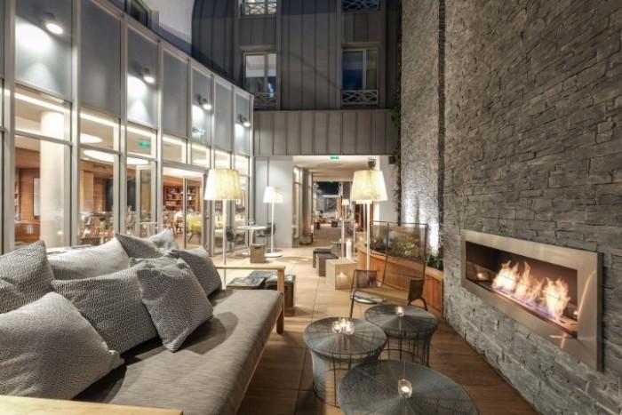 Unmissable Home Decor Ideas Using Bespoke Furniture 7 5