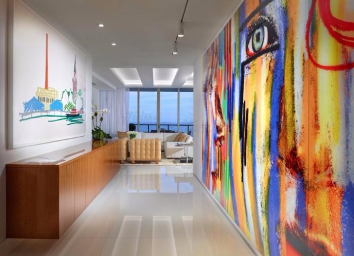 Unmissable Home Decor Ideas Using Bespoke Furniture 8 5
