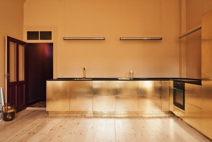 Modern Kitchen Ideas To Get Inspired By 1 4