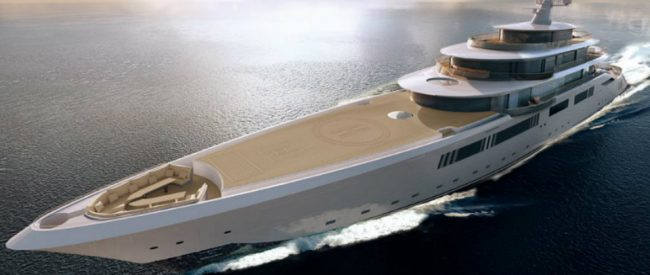 This  Super Luxury Yachts Will Blow Your Mind 14 1 650x275