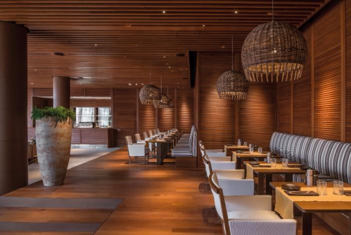 The New Cool Kid in Town: Bulgari Resort in Dubai 3 11