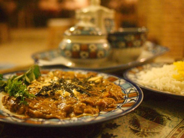 This Middle East Cuisine Will Astonish Your Palate 5 2