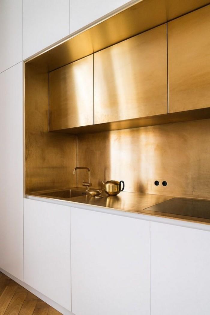 Modern Kitchen Ideas To Get Inspired By 5 4