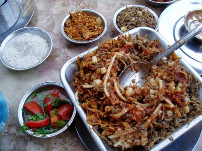 This Middle East Cuisine Will Astonish Your Palate 6 2