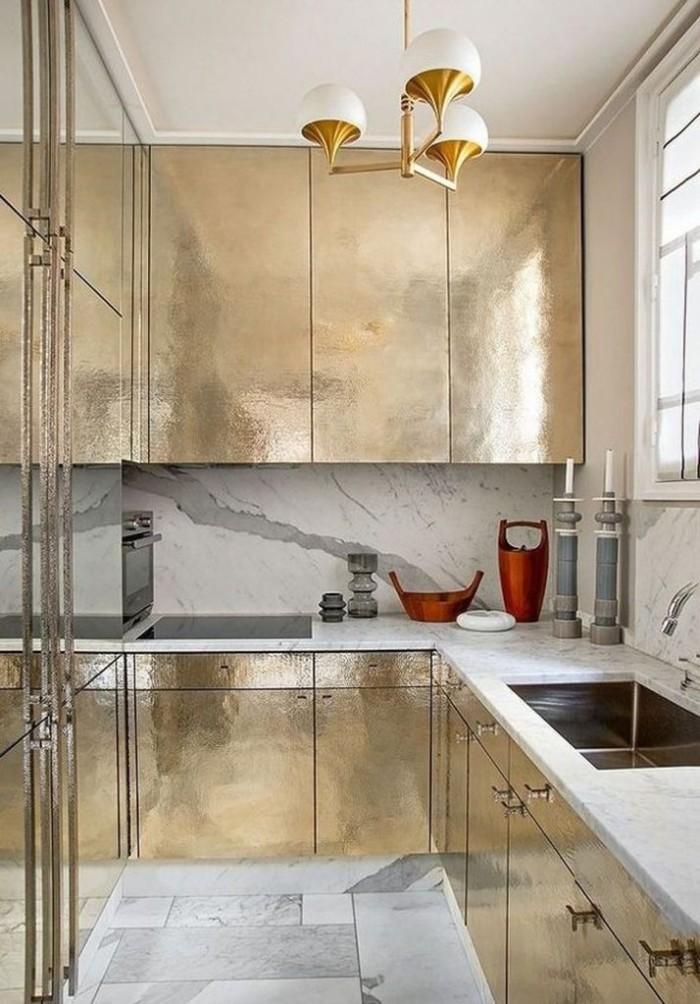 Modern Kitchen Ideas To Get Inspired By 6 4