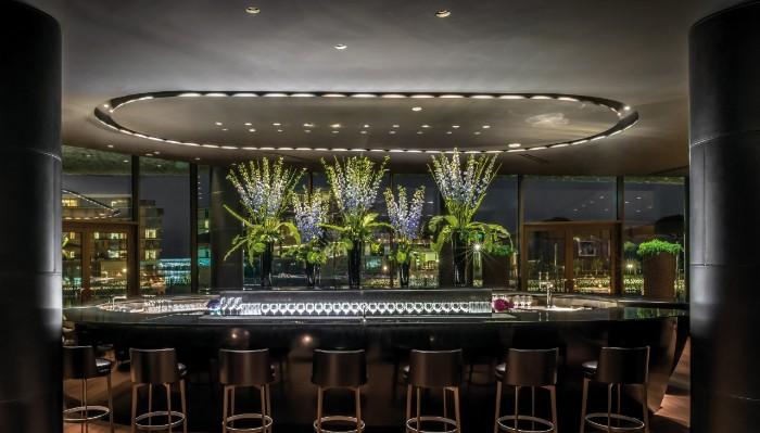 The New Cool Kid in Town: Bulgari Resort in Dubai 6 9