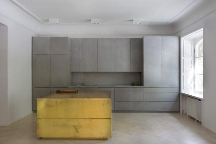 Modern Kitchen Ideas To Get Inspired By 7 3