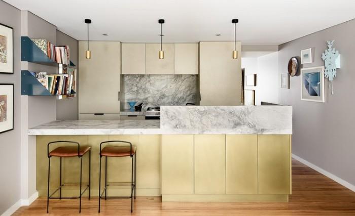 Modern Kitchen Ideas To Get Inspired By 8 3