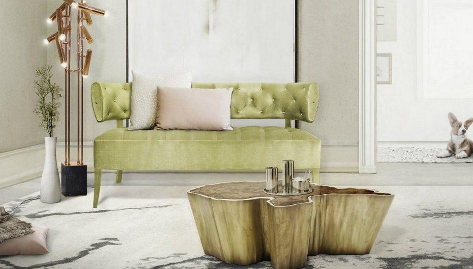 Sequoia Center Table Sequoia Center Table: Taking Nature Into Your Home Decor 1 4 1 e1533033845328