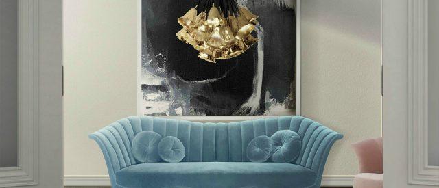 brabbu Top 5 Luxury Sofas By Brabbu 123123123123123123 640x275