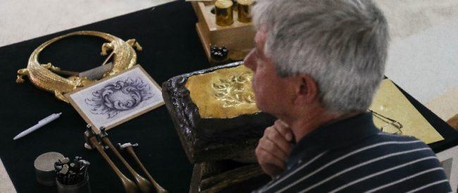 brhands Brhands Foundation Opens Its Doors To Artisans And Designers 124143143141341431 1 650x275