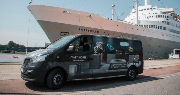 Covet on tour Covet On Tour: Celebrating Design Around The World IMG 9734 1 e1532422801988