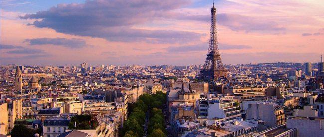 maison et objet paris AllYou Need ToKnow About Maison et Objet Paris artigo 1 650x275