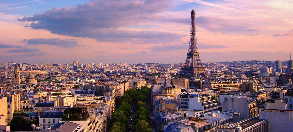 maison et objet paris AllYou Need ToKnow About Maison et Objet Paris artigo 1