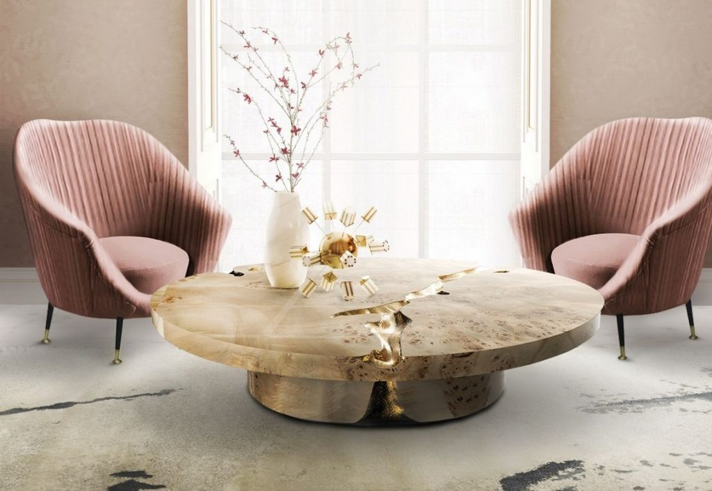 center tables The Most Exquisite Center Tables For Your Home Decor empire 3 1024x706