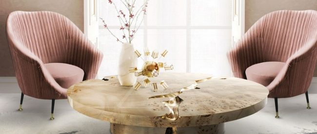 center tables The Most Exquisite Center Tables For Your Home Decor empire 3 650x275