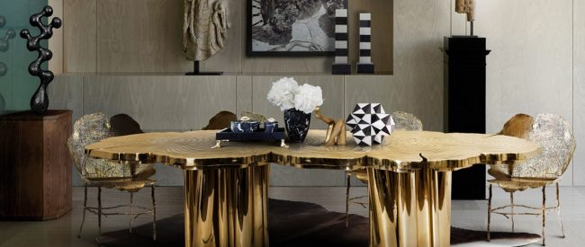 dining table The Golden Fortuna: An Exquisite Dining Table fortuna 4 e1532509965134 650x275