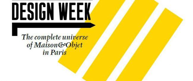 paris design week Paris Design Week: The Ultimate Guide 5ade0030b461bPresentationPDW2018 eng 650x275