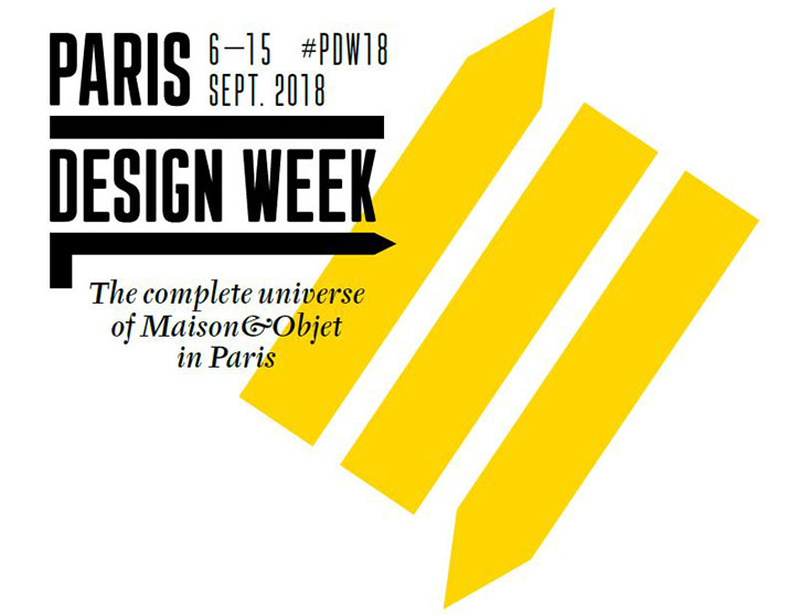 paris design week Paris Design Week: The Ultimate Guide 5ade0030b461bPresentationPDW2018 eng