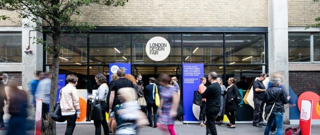 london design festival 2018 Plan Your Visit to London Design Festival 2018 Discover Everything You Need to Know for London Design Week 2018 33 650x275