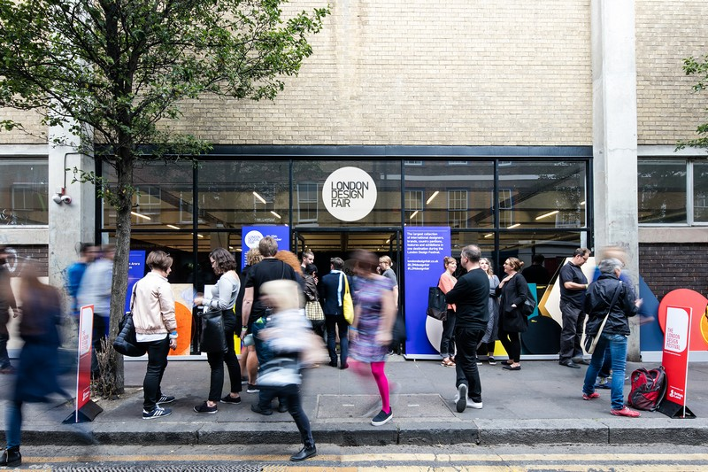 london design festival 2018 Plan Your Visit to London Design Festival 2018 Discover Everything You Need to Know for London Design Week 2018 33