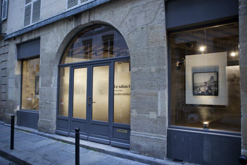 paris design week Paris Design Week: The Ultimate Guide SalonHexpo084