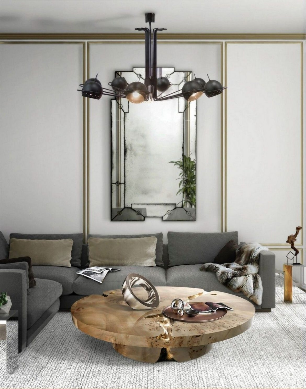 Center Tables Majestic Center Tables To Elevate Your Living Room Decor empire 2 1
