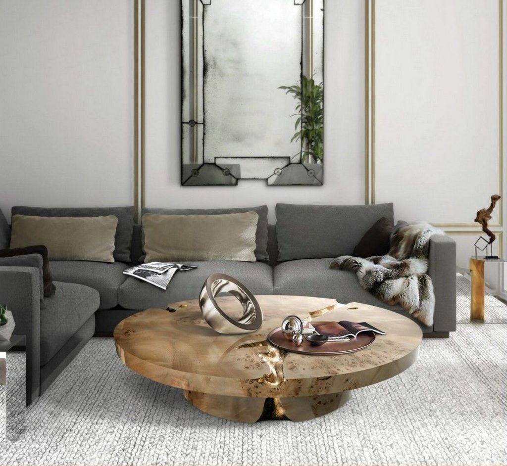 Center Tables Majestic Center Tables To Elevate Your Living Room Decor empire 2 e1537869380149 1024x942