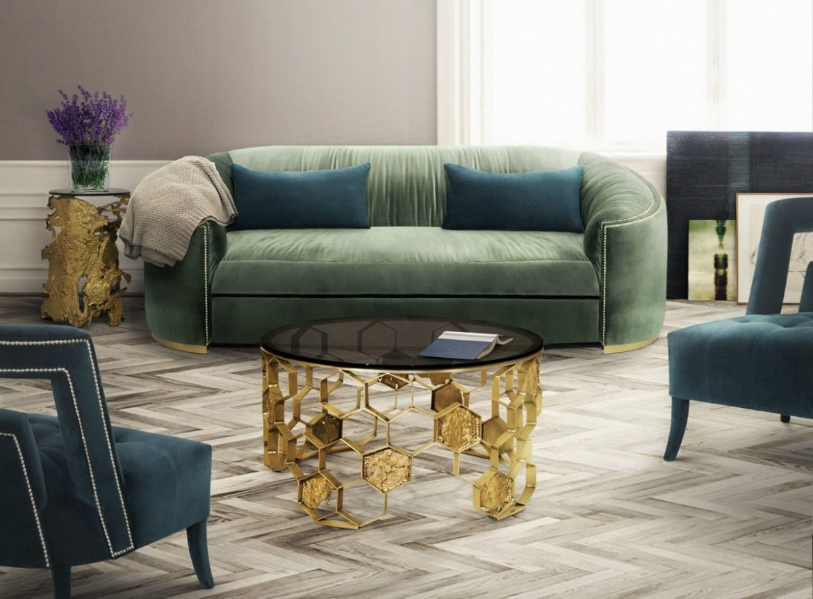 Center Tables Majestic Center Tables To Elevate Your Living Room Decor manuka 1