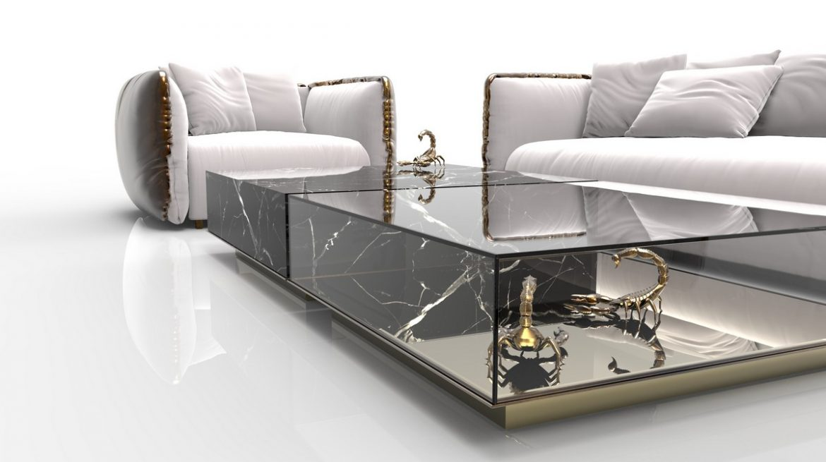 Center Tables Majestic Center Tables To Elevate Your Living Room Decor meta2