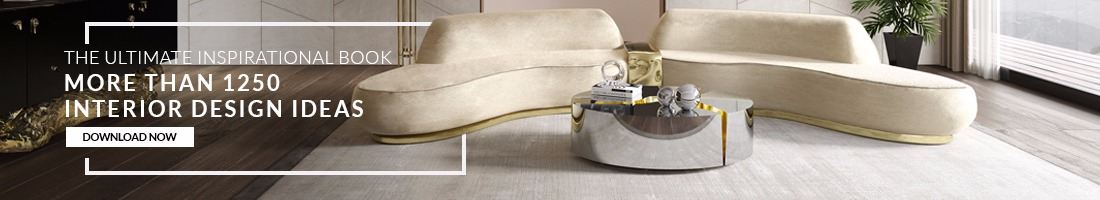 bishop design Bishop Design: Taking Interior Decor To A New Level 1