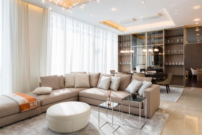 bishop design Bishop Design: Taking Interior Decor To A New Level 3 5
