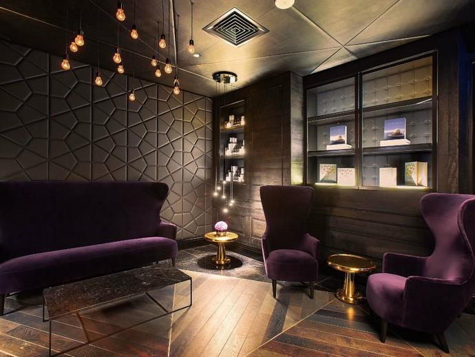 bishop design Bishop Design: Taking Interior Decor To A New Level 5 4