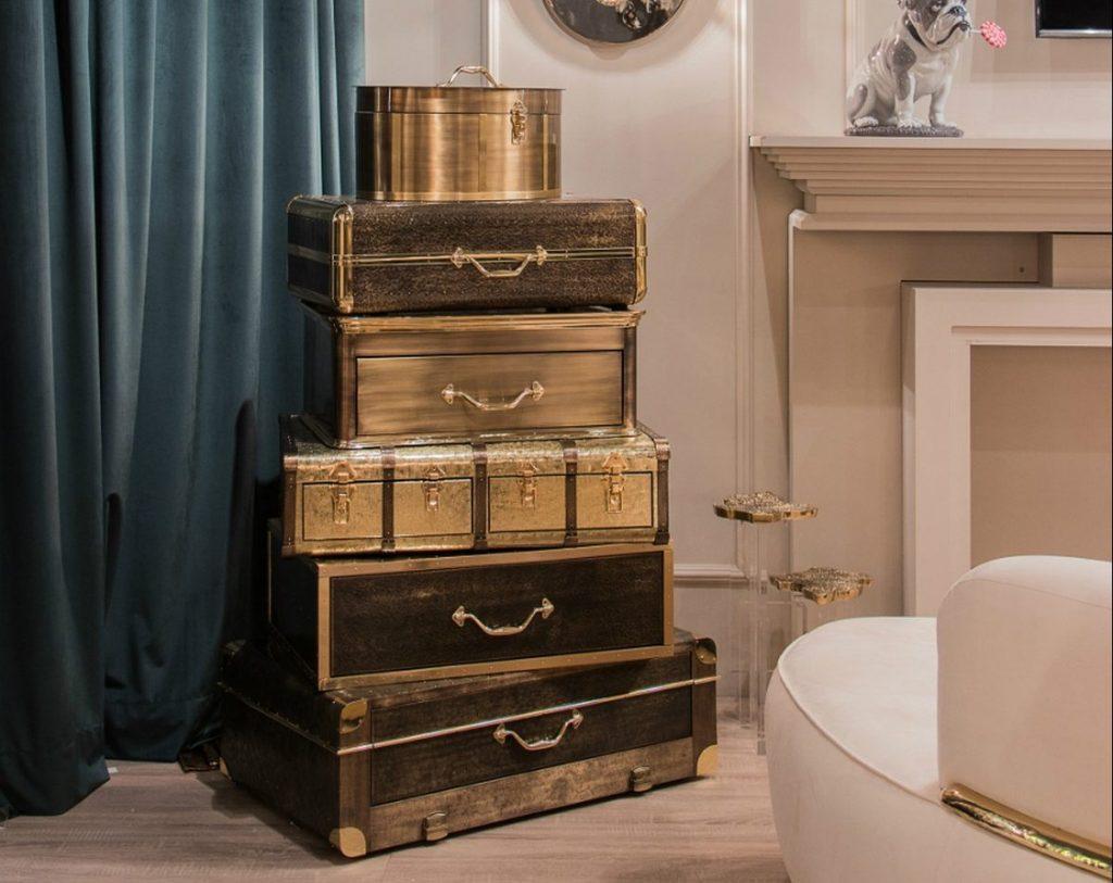 luxury safes Dazzling Luxury Safes For A Bold Interior Design boehme e1537951939850 1024x813