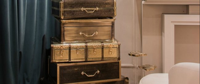 luxury safes Dazzling Luxury Safes For A Bold Interior Design boehme e1537951939850 650x275