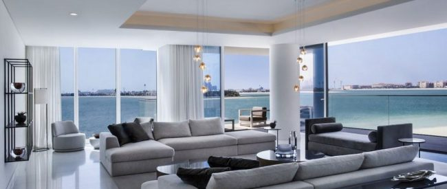 downtown design dubai Downtown Design Dubai: A Closer Look At The Best Exhibitors caspaiou 1 650x275