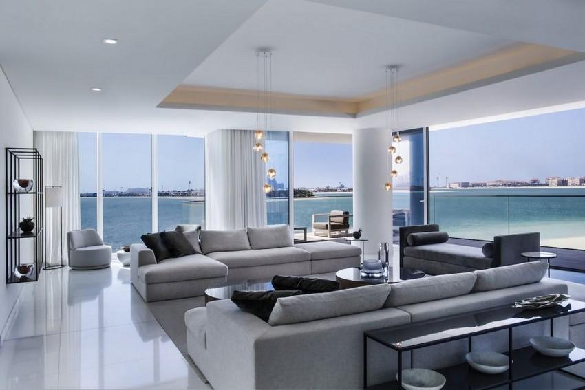 downtown design dubai Downtown Design Dubai: A Closer Look At The Best Exhibitors caspaiou 1