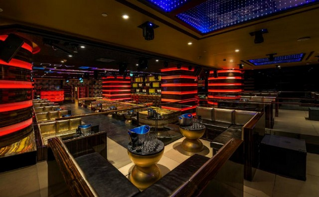 Reyami Interiors is one of UAE's Best Design Firms Reyami Interiors is one of UAEs Best Design Firms 2