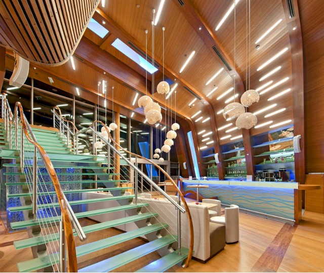 Reyami Interiors is one of UAE's Best Design Firms Reyami Interiors is one of UAEs Best Design Firms 3