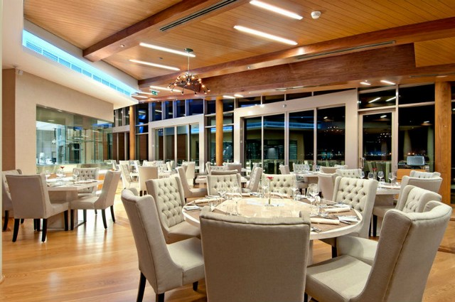Reyami Interiors is one of UAE's Best Design Firms Reyami Interiors is one of UAEs Best Design Firms 6