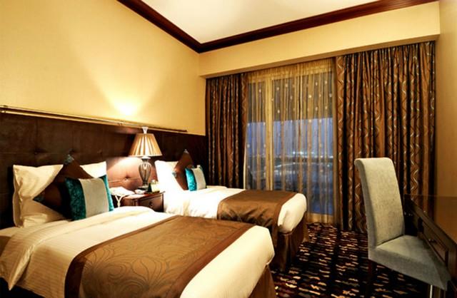 Reyami Interiors is one of UAE's Best Design Firms Reyami Interiors is one of UAEs Best Design Firms 7