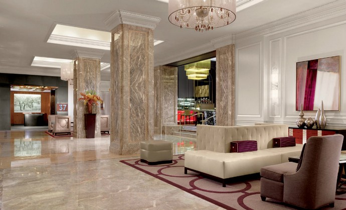 Best Interior Designers – Meet Forrest Perkins Best Interior Designers Meet Forrest Perkins 5
