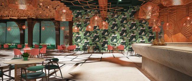 Best Interior Designers in UAE – 4 Space Interior Design Best Interior Designers in UAE 4 Space Interior Design 4 650x275