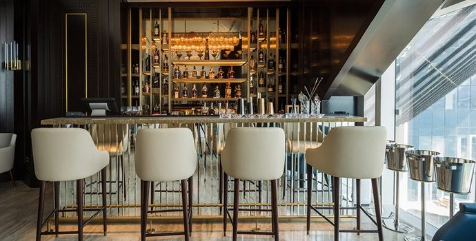 Bond Interiors is one of Dubai's Best Interior Design Firms Bond Interiors is one of Dubais Best Interior Design Firms 1 690x350